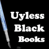 Uyless Black